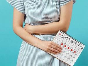 بهداشت قاعدگی، حق مسلم هر زن