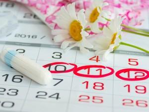 چند روز عقب افتادن پریود نشانه بارداری است؟