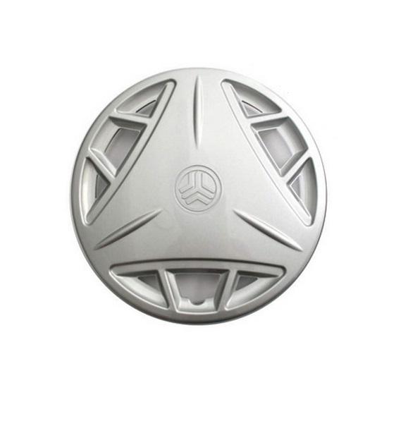 قالپاق چرخ سایز 13 اینچ مناسب برای پراید