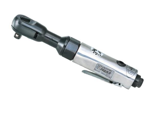 آچار بادی جغجغه ای هنس درایو 1/2 اینچ مدل 84120A