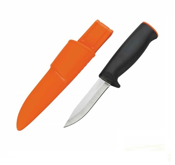 چاقوی تایوانی کلاسیک گاردن تولز مدل HG-9002