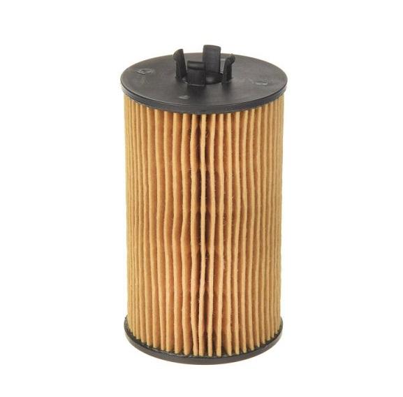 فیلتر روغن خودروی سرکان مدل SF 7110