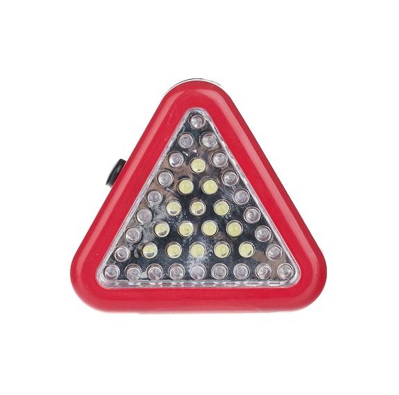 چراغ قوه کمپینگ ام پی مدل MP-A11-1187