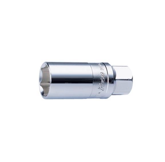 بکس شمع هنس مدل 4305M20.8 درایو 1/2 اینچ