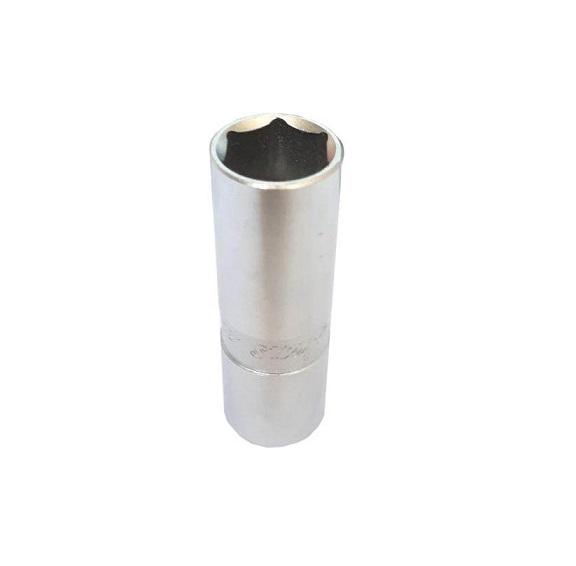 بکس شمع مگنت هنس مدل 4335M16 درایو 1/2 اینچ