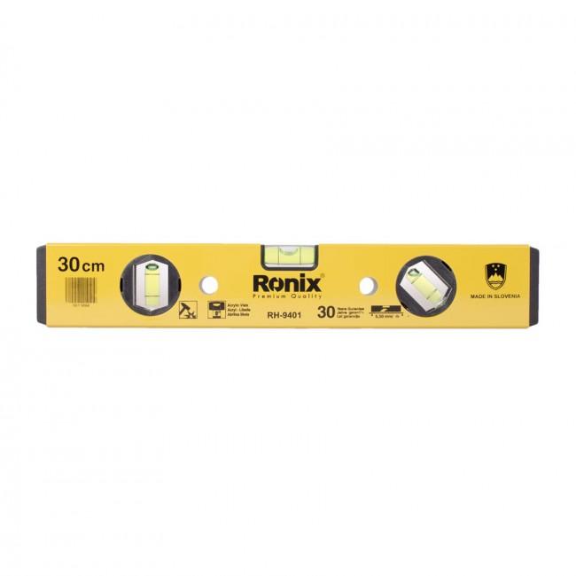 تراز رونیکس مدل RH-9401 طول 30 سانتی متر