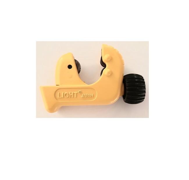 لوله بر لایت مدل LIGHT LT-103