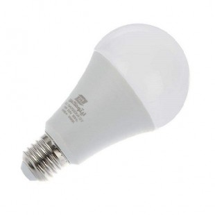 لامپ ال ای دی 15 وات لیتومکس مدل 001 پایه E27