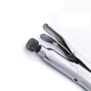 انبر قفلی 10 اینچ لایت ژاپن مدل LG-250M