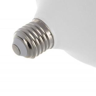 لامپ ال ای دی 50 وات لیتومکس مدل 002 پایه E27