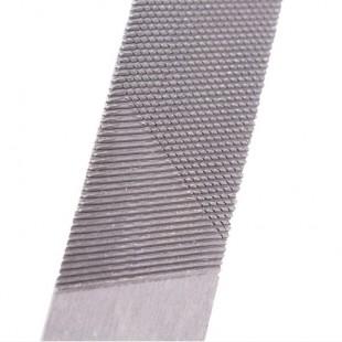 سوهان فلز نیم گرد 10 اینچی CRASMAN