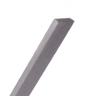 سوهان فلز تخت 10 اینچ ولف
