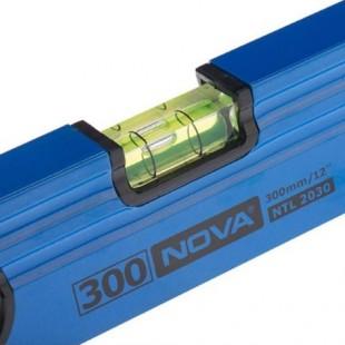 تراز نووا مدل NTL 2030 طول 30 سانتی متر