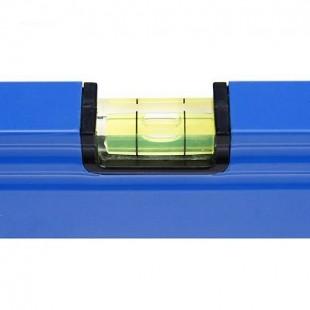 تراز نووا مدل NTL 2040 طول 40 سانتی متر