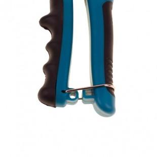 انبر پرچ دستی نولان مدل N 3080485