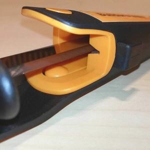 چاقوی سفری فیسکارس مدل Heavy Duty