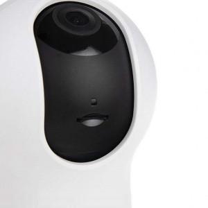 دوربین تحت شبکه بلورمز مدل A30