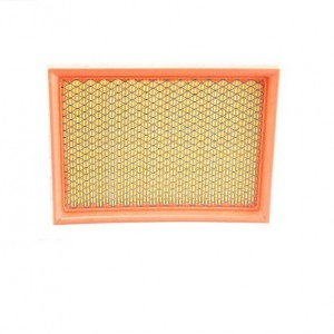فیلتر هوای خودروی سرکان مدل SF207150969 پراید انژکتوری