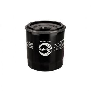 فیلتر روغن خودروی سرکان مدل SF 7794 مناسب ریو