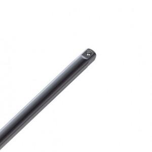 رابط بکس توسن درایو 1/2 اینچ طول 250 میلمیتر