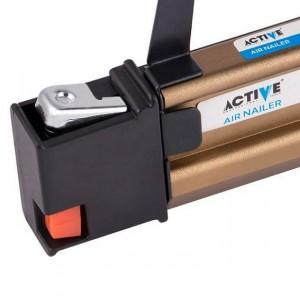 میخکوب بادی اکتیو مدل AC2050T
