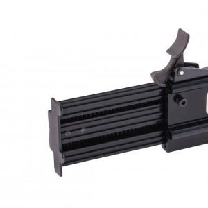 میخکوب بادی اکتیو مدل AC1550F