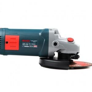 فرز آهنگری رونیکس مدل 3231