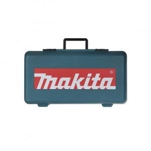 رنده برقی ماکیتا مدل MKP081