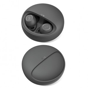 هدفون بلوتوثی آکی مدل EP-T10 Lite