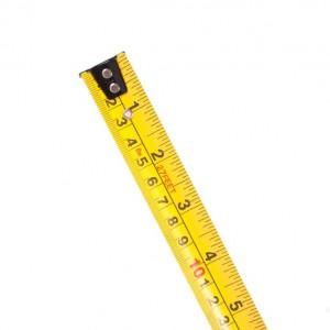 متر 8 متری تاپ تول مدل IAAB2508