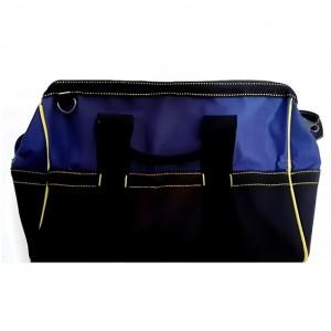 کیف ابزار واستر سایز 40 سانتیمتری