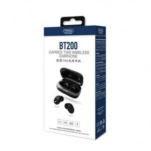 هدفون بی سیم پرودا مدل BT200