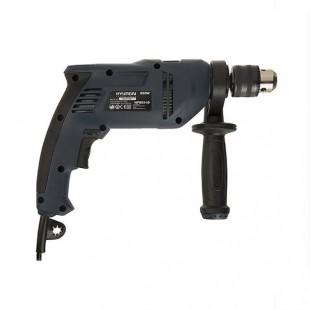 دریل چکشی هیوندایی مدل HP853-ID