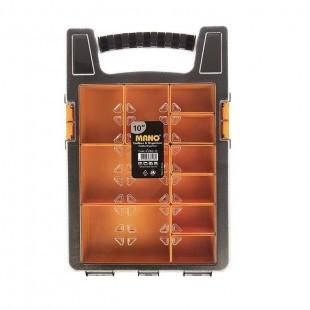 جعبه ابزار مانو مدل K-ORG-10