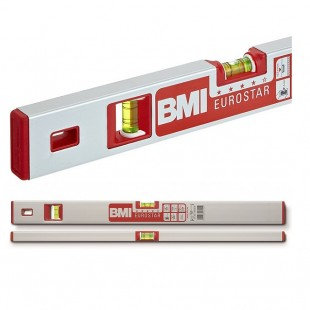 تراز 30 سانت آلمانی BMI