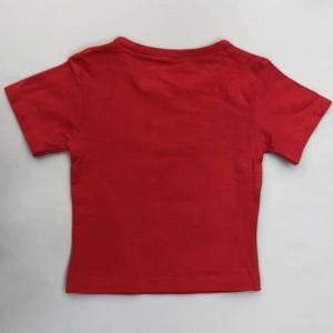 قیمت لباس شلوار بچه گانه