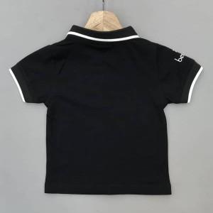 خرید تی شرت محرم بچه گانه
