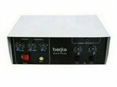 دستگاه فیزیوتراپی برجیس 5 کانال 10 پد