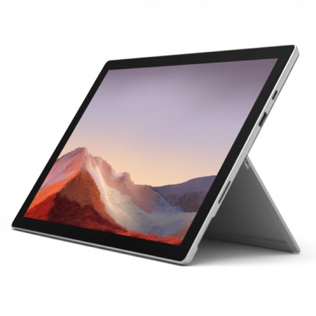 Surface Pro 7  _ core i7 _16GB_ 512 SSD_WIFI در بروزکالا