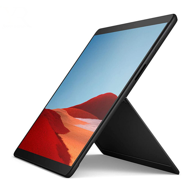 Surface Pro X - SQ2 - RAM 16GB - 512GB SSD در بروزکالا