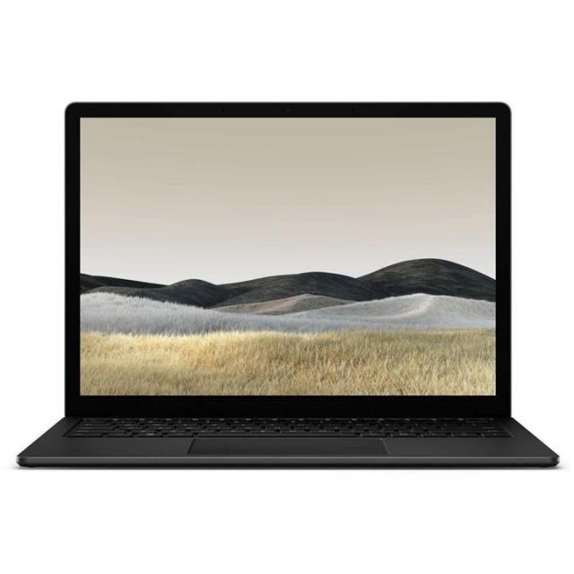 لپ تاپ مایکروسافت Microsoft Surface Book 3 به همراه 1 ترابایت SSD در بروزکالا