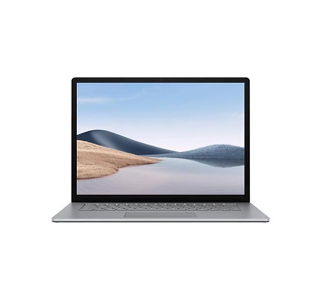 لپ تاپ مایکروسافت مدل Microsoft Surface Laptop 4 به همراه 256 گیگابایت SSD در بروزکالا