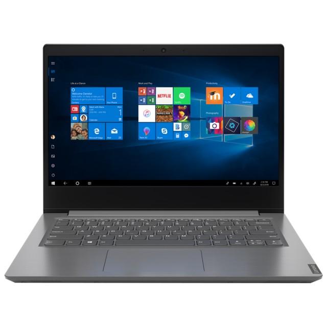 لپ تاپ 14 اینچی لنوو مدل V14 IGL با حافظه داخلی 1TB HDD در بروزکالا