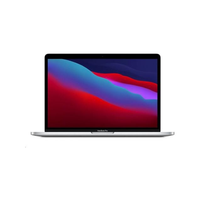 لپ تاپ اپل مدل MacBook Pro MYD92 2020 در بروزکالا