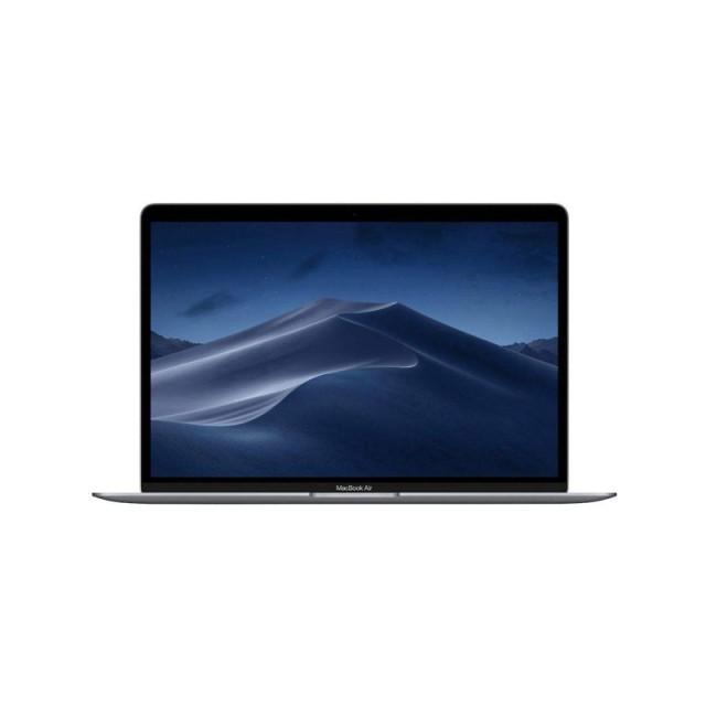 لپ تاپ اپل مدل Apple MacBook Air MGN63 2020 در بروزکالا