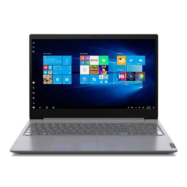 لپ تاپ لنوو مدل LENOVO IP3 با 4 گیگابایت رم در بروزکالا
