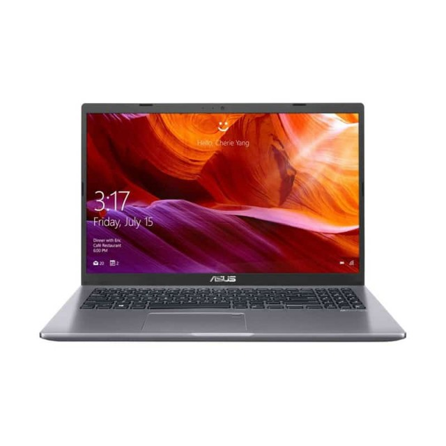 لپ تاپ ایسوس مدل ASUS R545FB با 12 گیگابایت رم در بروزکالا