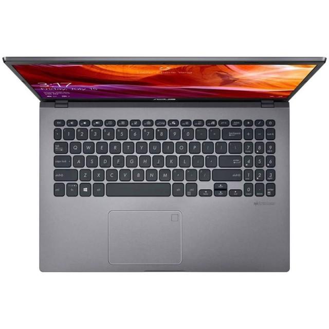 لپ تاپ ایسوس مدل R545FB