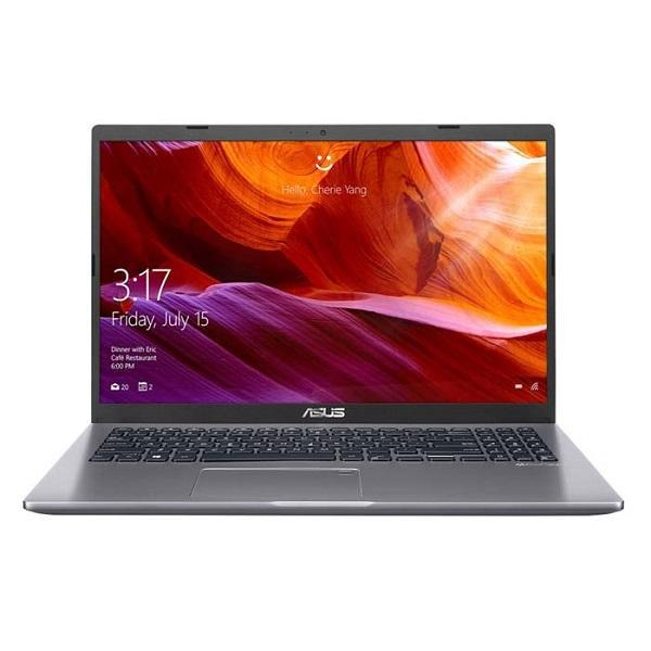 لپ تاپ 15.6 اینچی ایسوس مدل ASUS R545FJ در بروزکالا