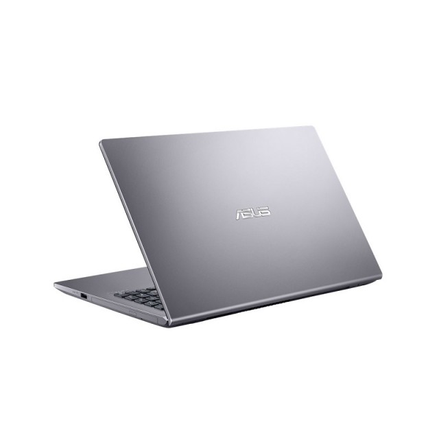 لپ تاپ 15.6 اینچی ایسوس مدل Ram 8 _ R545FJ